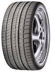 Michelin Pilot Sport PS2 (N3) FSL 285/30-18 (Y/93) Kesärengas