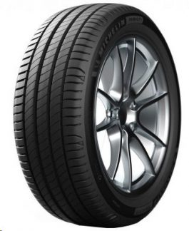 Michelin Primacy 4 195/55-16 (H/87) Kesärengas