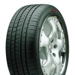Pirelli P Zero Rosso Asimmetrico 275/45-20 (Y/110) Kesärengas