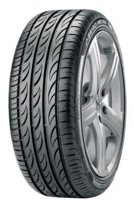 Pirelli P Zero Nero GT 205/45-16 (W/83) Kesärengas