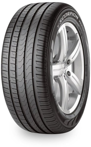 Pirelli Scorpion Verde 225/55-18 (V/98) Kesärengas