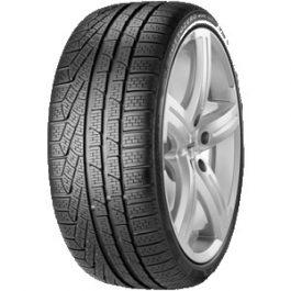 Pirelli Winter 240 Sottozero S2 RunFlat (*) XL 275/35-20 (V/102) Kesärengas