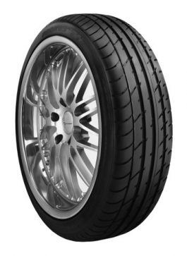 Toyo PROXES T1 Sport XL 275/40-20 (Y/106) Kesärengas