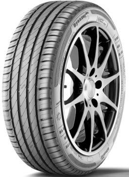 Michelin Kleber Dynaxer HP 4 195/55-16 (H/87) Kesärengas