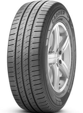 Pirelli Carrier All Season 215/60-17 (T/109) Kesärengas