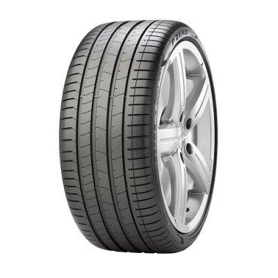 Pirelli P Zero >> Pirelli P Zero Xl 245 40 20 W 99