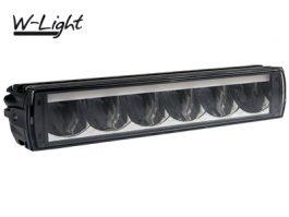W-LIGHT STORM LED KAUKOVALO 12-48V 72W