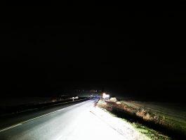 WALONIA PRIME 120W LED KAUKOVALO