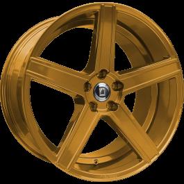 Diewe Cavo Gold 9×20 ET: 30 – 5×120.65