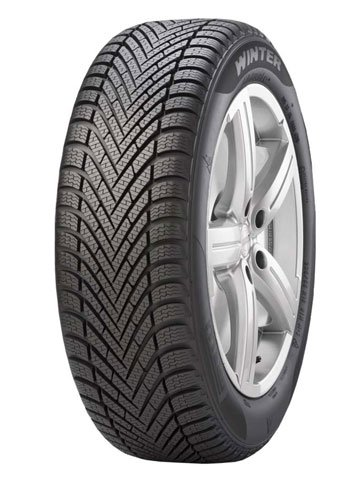 Pirelli Cinturato Winter 185/50-16 (T/81) Kitkarengas