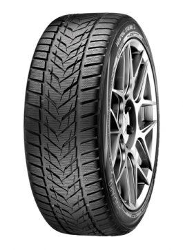 Vredestein Wintrac Xtreme S XL FSL 205/55-16 (V/94) Kitkarengas