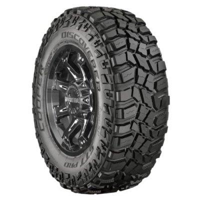 Off Road Tires For Trucks >> Cooper Discoverer Stt Pro Off Road Tire Lt 215 85 16 Q 115 Kesarengas