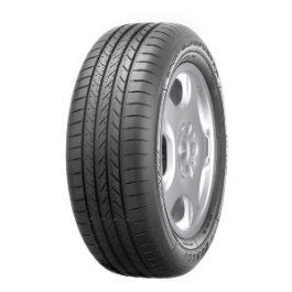 Dunlop Sport BluResponse 215/55-16 (V/93) Kesärengas