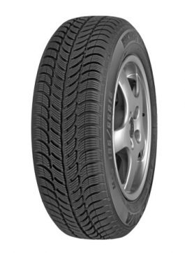 Sava by Goodyear Sava Eskimo S3 Plus 205/55-16 (T/91) Kitkarengas