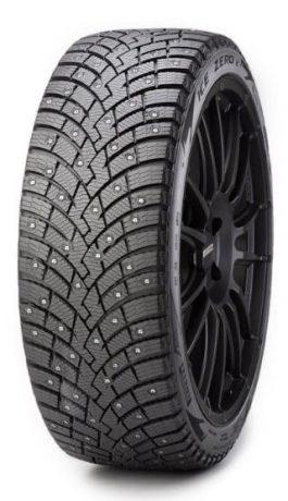 Pirelli ICE ZERO 2 205/55-16 (T/94) Nastarengas