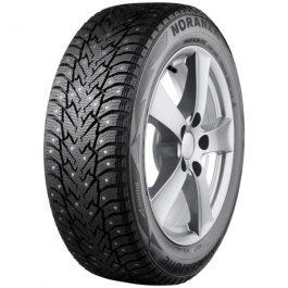Bridgestone NORANZA 1 205/55-16 (T/94) Nastarengas