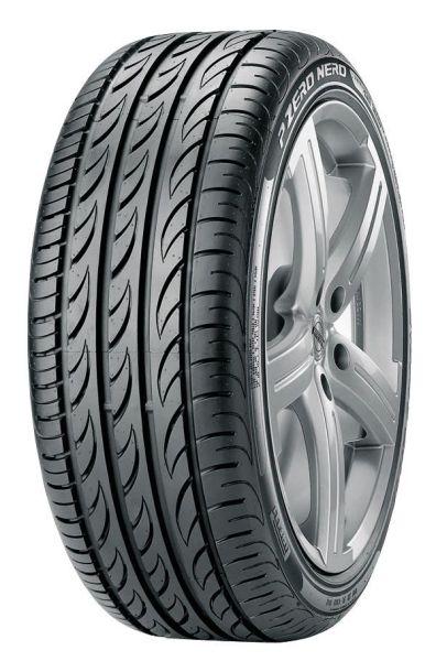 Pirelli P Zero >> Pirelli P Zero Nero Gt 205 45 16 W 83 Kesarengas