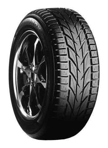 Toyo Snowprox S953 185/55-15 (H/82) Kitkarengas