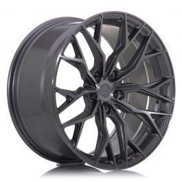 Concaver CVR1 20×10 ET45 5×120 Carbon Graphite