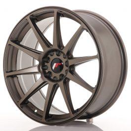 JR Wheels JR11 19×8,5 ET20 5×114/120 Bronze