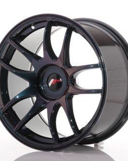 JR Wheels JR29 18×9,5 ET20-48 BLANK Magic Purple