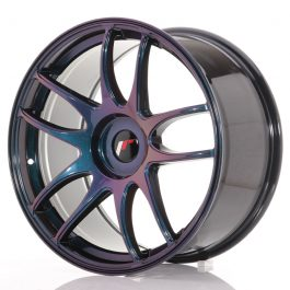 JR Wheels JR29 19×9,5 ET20-45 BLANK Magic Purple