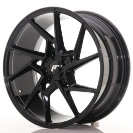 Japan Racing JR33 19×8,5 ET35-48 5H Blank Glossy B