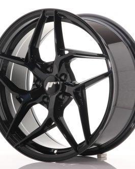 JR Wheels JR35 19×8,5 ET45 5×112 Gloss Black
