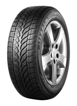 Bridgestone Blizzak LM- 32 (*) XL 215/45-20 (V/95) Kitkarengas