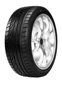 Dunlop SP SPORT 01 185/60-15 (H/84) Kesärengas