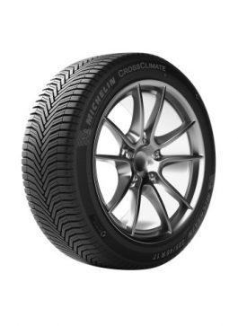 Michelin CC+XL 195/55-16 (H/91) Kesärengas