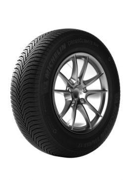 Michelin CrossClimate SUV 215/70-16 (H/100) Kesärengas