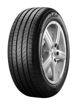 Pirelli Cinturato All Season 165/70-14 (T/81) Kesärengas