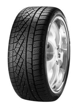 Pirelli Winter 240 SnowSport 245/45-18 (V/100) Kitkarengas