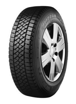 Bridgestone Blizzak W810 8- PR 225/65-16 (R/112) Kitkarengas