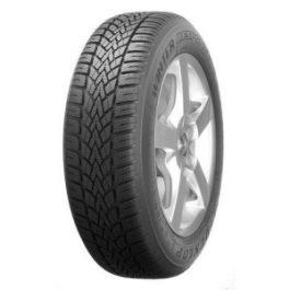 Dunlop Winter Response 2 195/50-15 (T/82) Kitkarengas