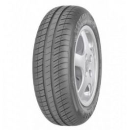 Goodyear EfficientGrip Compact 175/70-14 (T/84) Kesärengas