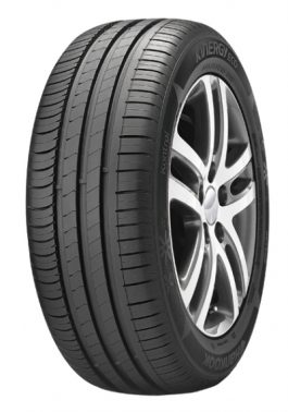 Hankook Kinergy Eco K425 XL 185/60-15 (H/88) Kesärengas