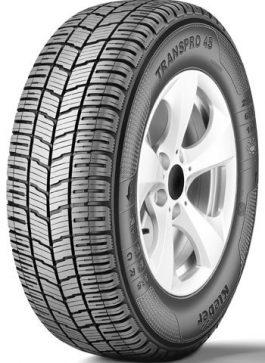 Michelin Kleber Transpro 4S 185/75-16 (R/104) Kesärengas
