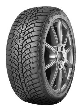 KUMHO WinterCraft WP71 XL 255/40-19 (V/100) Kitkarengas