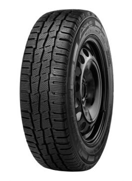 Michelin AGILIS ALPIN 215/75-16 (R/116) Kitkarengas