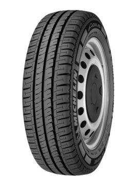 Michelin AGILIS + 195/75-16 (R/110) Kesärengas