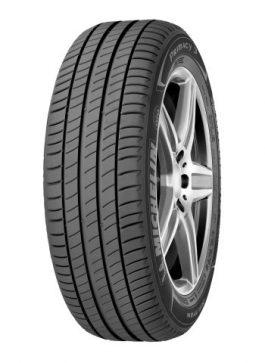 Michelin Primacy 3 XL 205/55-17 (V/95) Kesärengas