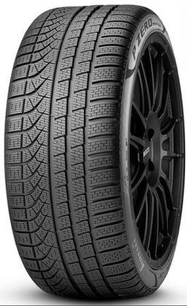 Pirelli P Zero Winter XL 235/35-19 (V/91) Kitkarengas