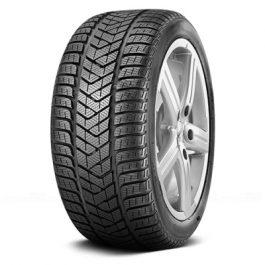 Pirelli Winter SottoZero 3 215/65-16 (H/98) Kitkarengas