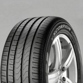 Pirelli Scorpion Verde XL 225/45-19 (W/96) Kesärengas