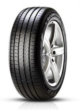 Pirelli Scorpion Verde MOExtended 235/60-18 (V/103) Kesärengas
