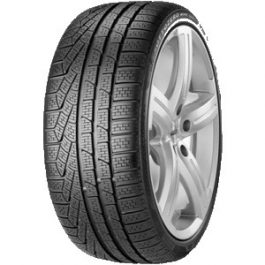 Pirelli Winter 240 SnowSport 225/55-17 (V/101) Kitkarengas