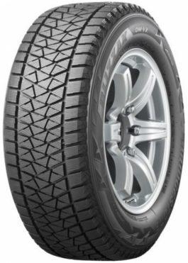 Bridgestone BLIZZAK DM-V2 Nordic 215/60-17 (R/100) Kitkarengas