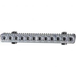 KAUKOVALO LED LIGHTBAR REF 30, 12/24V, 350MM (MUOVIKIINNIKKEET MUKANA)